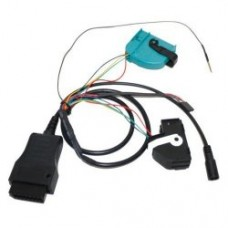 CAS adapter for BMW CAS Module