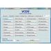 VCDS - VAG com