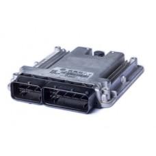 Bosch EDC17CP14    ECU Gebruikt