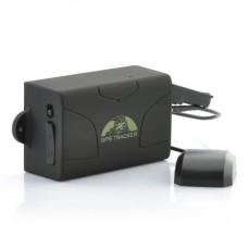 GPS Volgsysteem - Magneet