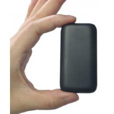 GPS Mini Tracker