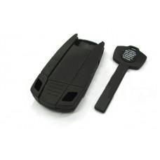 BMW Dummy Sleutel