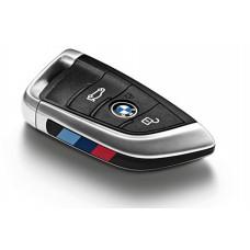 BMW F-series Smartkey 2011+ - 434 Mhz