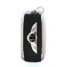 Bentley smart sleutel