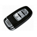 Audi Smartsleutel A4,A5,A6,A7,A8  315 Mhz