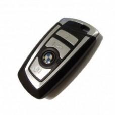 BMW F-series Smartkey 2011+