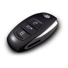 VW Touareg 2010+ Smart key