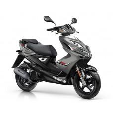 Scooter en Motor sleutel programmer