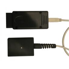 BMW Sleutel programmeer Apparaat - NIEUWSTE