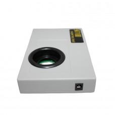 SKT-100 Super Key Tool 3.9