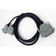 Smelecom - Kabel