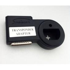 Smelecom - Transponder reader