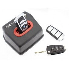 TMpro Transponder Maker pro