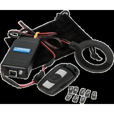 Gebruikte BMW en Mini L5 - Keyprogrammer